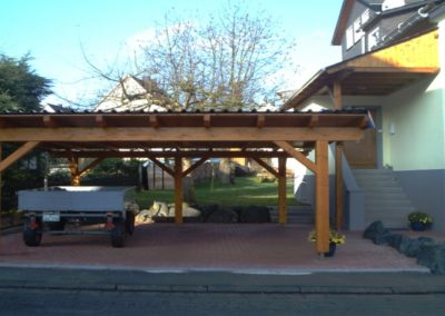 for-flat-roof-double-carport-plans-double-carport-flat-roof-timber-garden-house-wood-shop-3e2d451fcb86241f