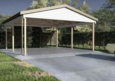 pitched_carport_large_7